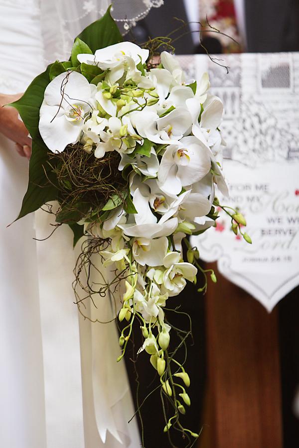 Elisma Rose.weddings.