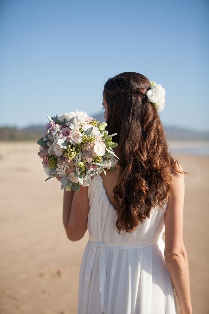 Sunshine & Justin Woods-flowers.wedding.bouquet3494