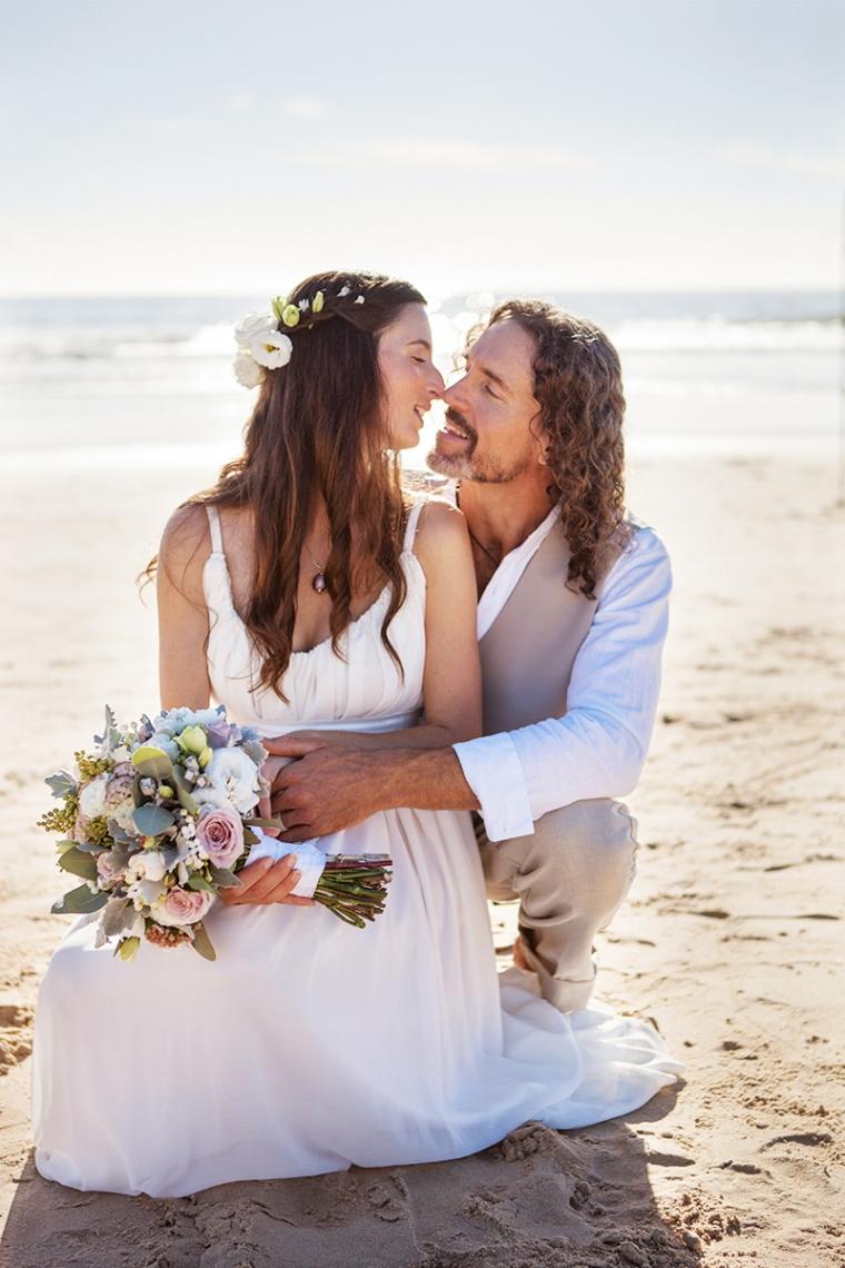 Elisma Rose Weddings