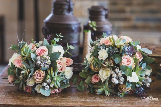 0050-DIY-Country-Wedding-Bride-Getting-Ready-Tara-Daniel