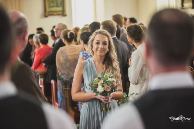 2036-DIY-Country-Wedding-Ceremony-St-Matthews-Catholic-Church-Tara-Daniel
