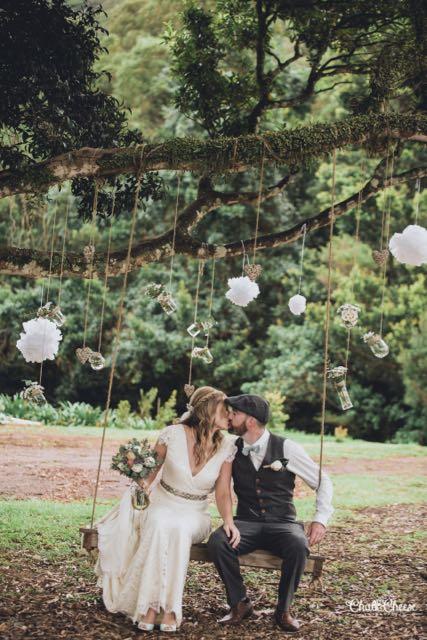 3127-DIY-Country-Wedding-Location-Foxground-Tara-Daniel
