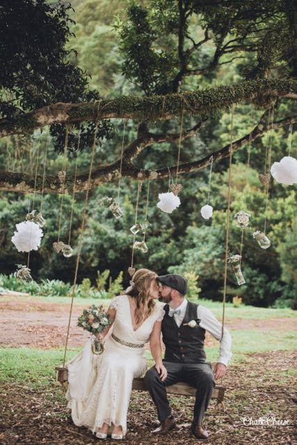 3127-DIY-Country-Wedding-Location-Foxground-Tara-Daniel