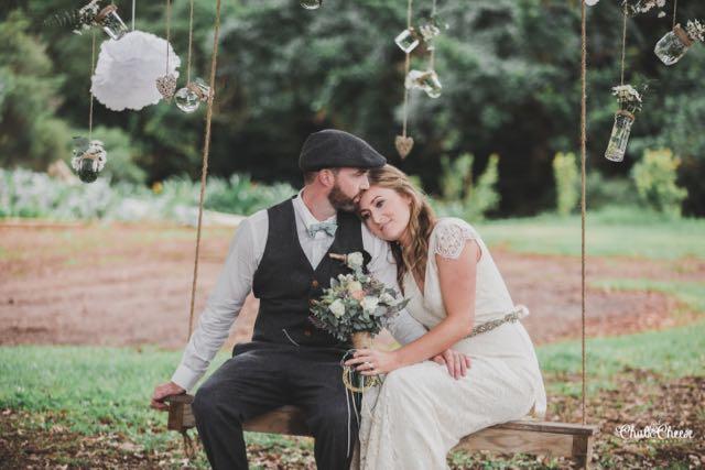 3128-DIY-Country-Wedding-Location-Foxground-Tara-Daniel