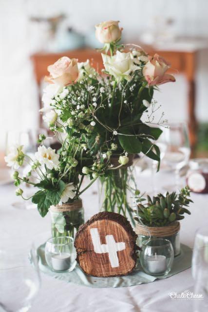 4209-DIY-Country-Wedding-Reception-Foxground-Tara-Daniel