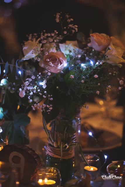 4495-DIY-Country-Wedding-Reception-Foxground-Tara-Daniel copy