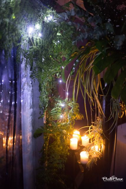 4498-DIY-Country-Wedding-Reception-Foxground-Tara-Daniel