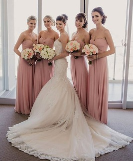 wedding:flowers:sydney:florist