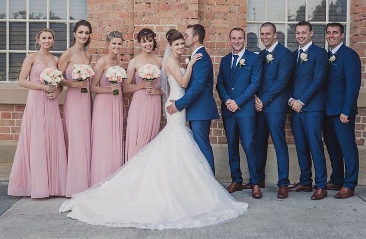 wedding:flowers:sydney:florist:elismarose