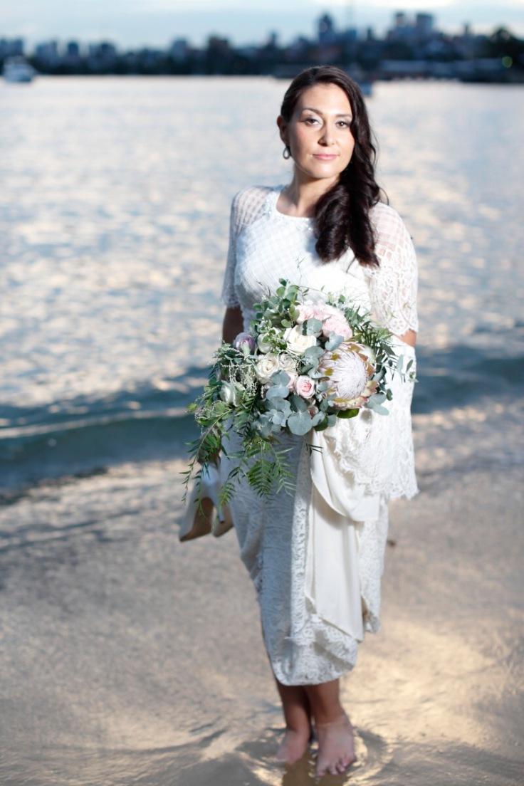 rose wedding 3